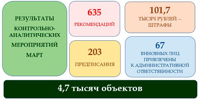 20201007-shema-1.jpg